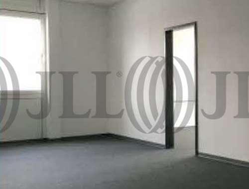Büros Langenhagen, 30855 - Büro - Langenhagen, Godshorn - H1079 - 9410524