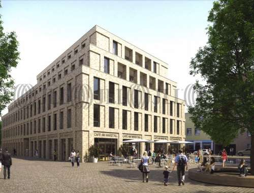 Bureaux Hannover, 30159 - undefined - 9410597