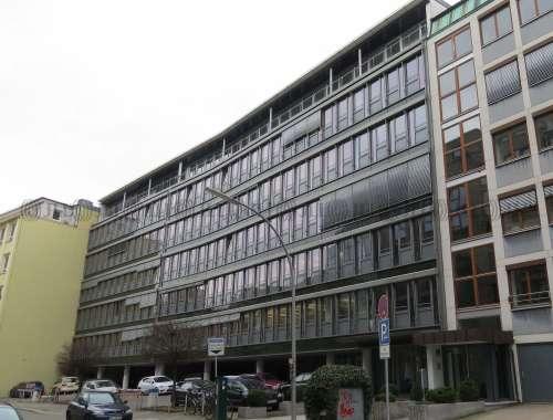 Büros Hamburg, 20457 - Büro - Hamburg, Hamburg-Altstadt - H1090 - 9410928