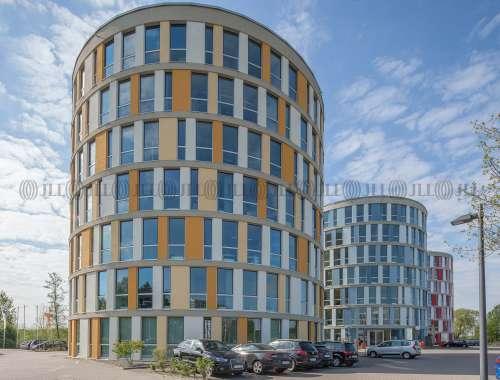 Büros Norderstedt, 22848 - Büro - Norderstedt, Garstedt - H0833 - 9410944