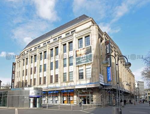 Büros Bochum, 44787 - Büro - Bochum, Innenstadt - D1437 - 9410975