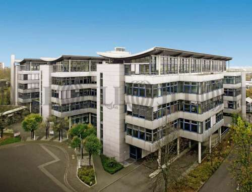 Büros Frankfurt am main, 60437 - Büro - Frankfurt am Main, Nieder-Eschbach - F1662 - 9411037