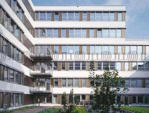 Büros Hamburg, 20097 - Büro - Hamburg, Hammerbrook - H0117 - 9411033