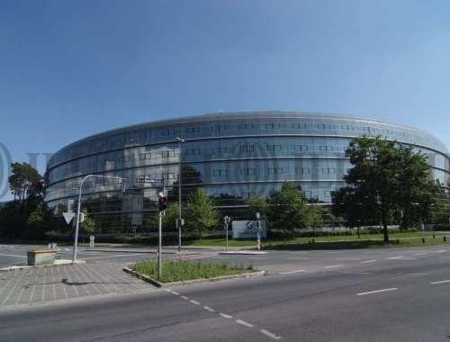 Büros Nürnberg, 90411 - Büro - Nürnberg, Schafhof - M1233 - 9411057