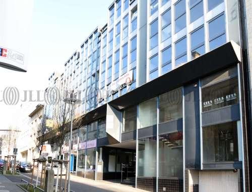 Büros Mülheim an der ruhr, 45468 - Büro - Mülheim an der Ruhr, Mitte - D1808 - 9411144