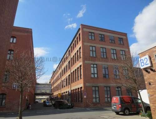 Büros Nürnberg, 90461 - Büro - Nürnberg, Glockenhof - M1235 - 9411154