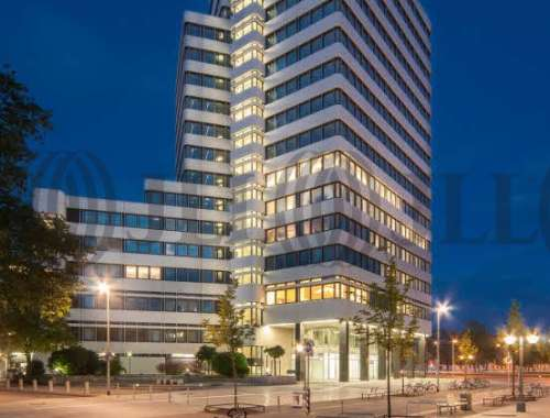 Bureaux Hannover, 30159 - undefined - 9411309