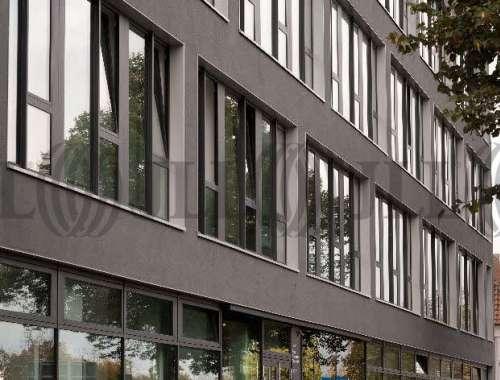 Büros Wolfsburg, 38440 - Büro - Wolfsburg, Innenstadt - H1105 - 9411444