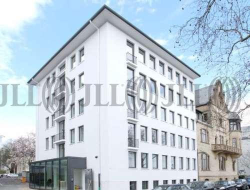 Büros Frankfurt am main, 60329 - Büro - Frankfurt am Main, Gutleutviertel - F2070 - 9411720