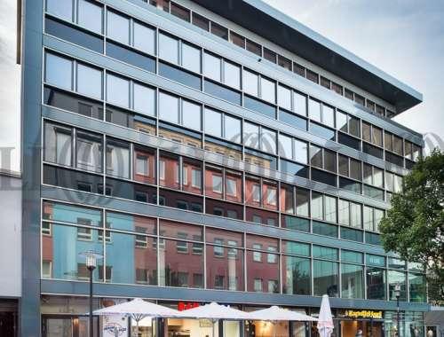 Büros Dortmund, 44135 - Büro - Dortmund, Mitte - D1843 - 9411725