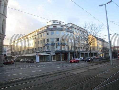 Büros Braunschweig, 38100 - Büro - Braunschweig, Innenstadt - H1130 - 9411828