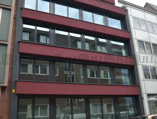 Büros Düsseldorf, 40212 - Büro - Düsseldorf, Stadtmitte - D1861 - 9412085