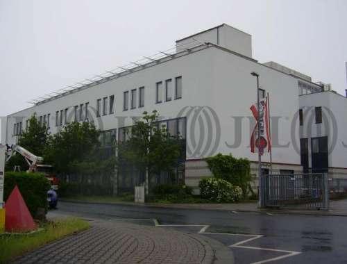 Büros Oberursel (taunus), 61440 - Büro - Oberursel (Taunus), Weißkirchen - F1209 - 9412087