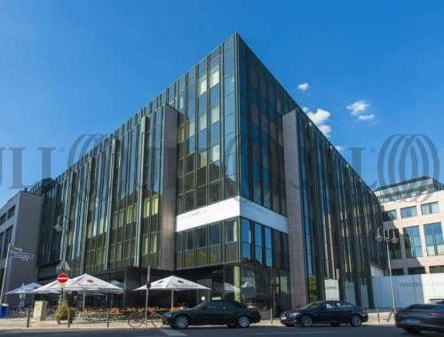 Büros Frankfurt am main, 60322 - Büro - Frankfurt am Main, Westend - D0013 - 9412115