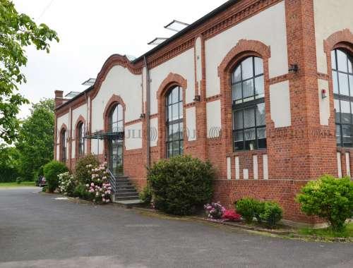 Büros Düsseldorf, 40231 - Büro - Düsseldorf, Eller - D1876 - 9412197