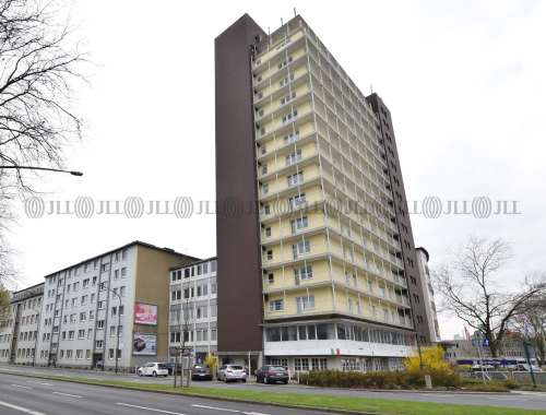 Büros Essen, 45131 - Büro - Essen, Rüttenscheid - D1871 - 9412225