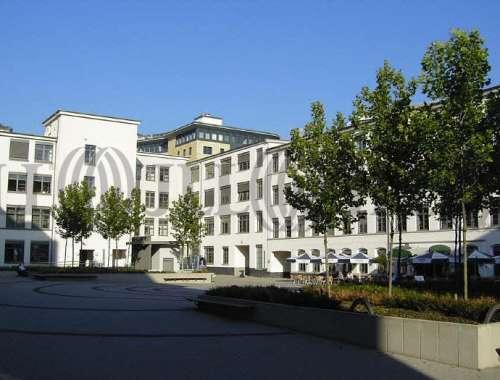 Büros Frankfurt am main, 60487 - Büro - Frankfurt am Main, Bockenheim - F0288 - 9412234
