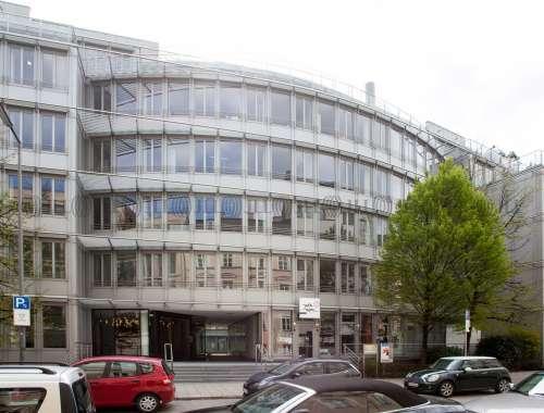 Büros München, 80539 - Büro - München, Altstadt-Lehel - M0502 - 9412322