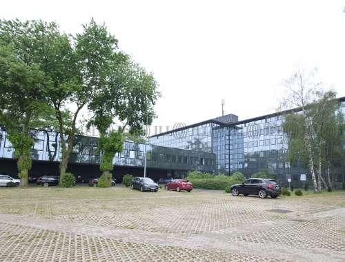 Büros Duisburg, 47229 - Büro - Duisburg, Rheinhausen-Mitte - D1999 - 9412466