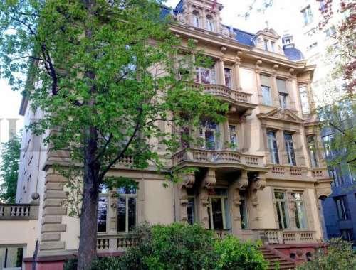 Büros Frankfurt am main, 60323 - Büro - Frankfurt am Main, Westend-Süd - F2164 - 9412532