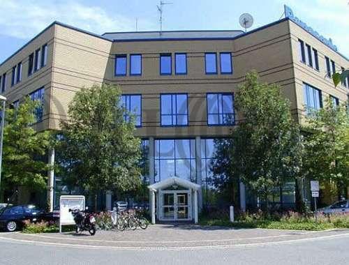 Bureaux Langen (hessen), 63225 - undefined - 9412543