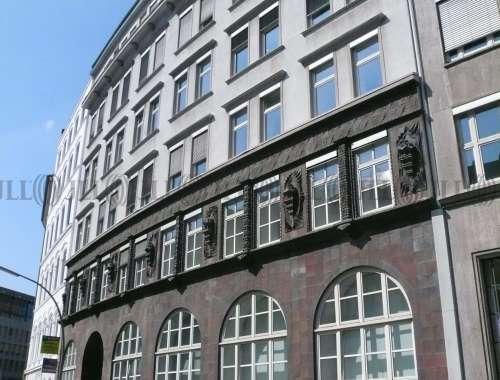 Büros Hamburg, 20457 - Büro - Hamburg, Hamburg-Altstadt - H1143 - 9412685