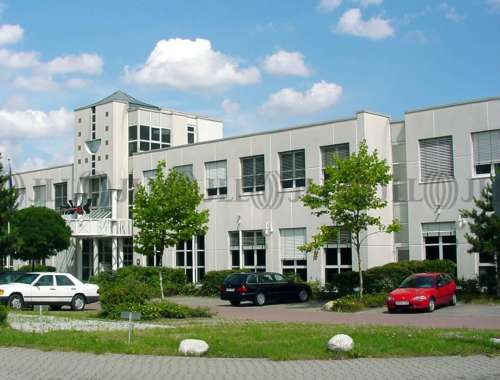Hallen Dietzenbach, 63128 - Halle - Dietzenbach, Steinberg - F0192 - 9412713