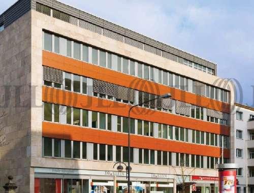 Büros Frankfurt am main, 60323 - Büro - Frankfurt am Main, Westend-Süd - F0442 - 9413068