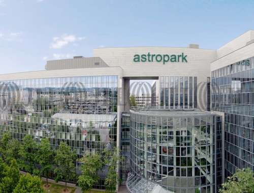 Büros Frankfurt am main, 60528 - Büro - Frankfurt am Main, Niederrad - F1149 - 9413134