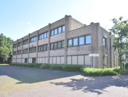 Büros Oberhausen, 46149 - Büro - Oberhausen, Buschhausen - D1919 - 9413153