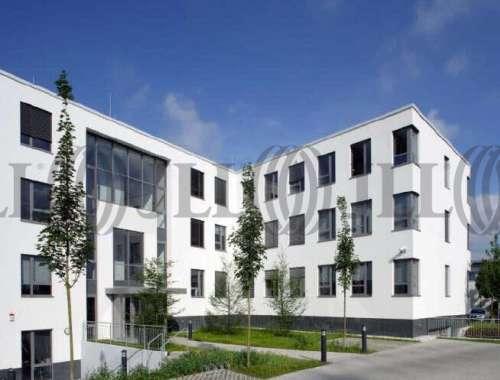 Büros Meerbusch, 40670 - Büro - Meerbusch, Osterath - D1412 - 9413266
