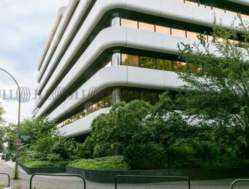 Bureaux Dortmund, 44139 - undefined - 9413324