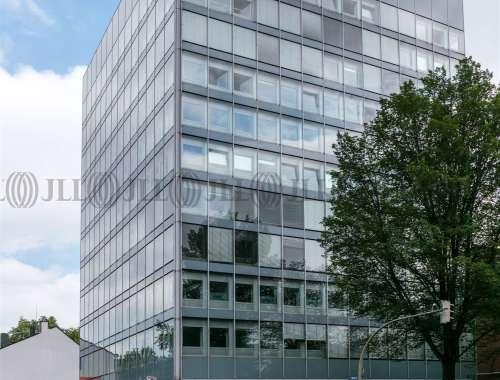 Bureaux Dortmund, 44135 - undefined - 9413328