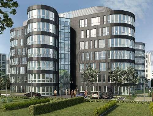 Büros Düsseldorf, 40468 - Büro - Düsseldorf, Unterrath - D1940 - 9413508
