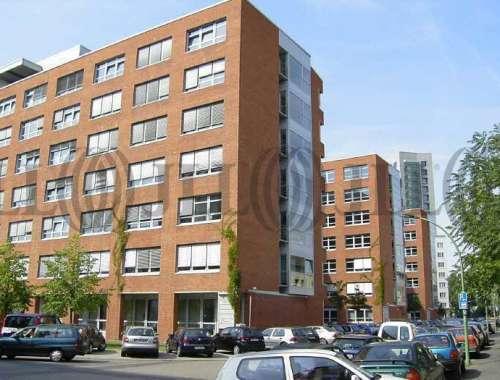 Büros Frankfurt am main, 60486 - Büro - Frankfurt am Main, Bockenheim - F0941 - 9413729