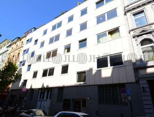 Büros Köln, 50668 - Büro - Köln, Altstadt-Nord - K0525 - 9414123