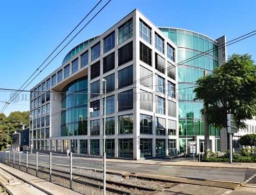 Büros Essen, 45127 - Büro - Essen, Ostviertel - D1972 - 9414160