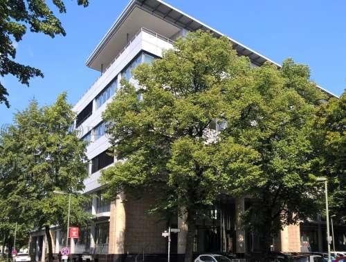 Büros Berlin, 10587 - Büro - Berlin, Charlottenburg - B0005 - 9414344