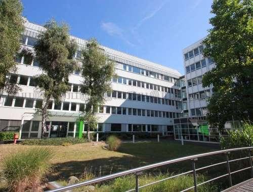 Büros Dreieich, 63303 - Büro - Dreieich, Sprendlingen - F1124 - 9414374
