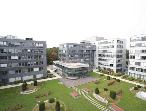 Büros Neu-isenburg, 63263 - Büro - Neu-Isenburg - F0843 - 9414400