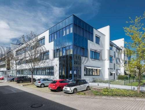 Büros Wiesbaden, 65205 - Büro - Wiesbaden, Erbenheim - F0967 - 9414454