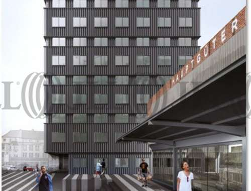 Bureaux Hannover, 30167 - undefined - 9414544