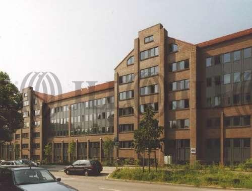 Büros Hamburg, 22453 - Büro - Hamburg, Groß Borstel - H0343 - 9414683