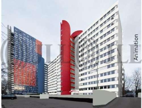 Büros Köln, 50823 - Büro - Köln, Neustadt-Nord - K0180 - 9414698