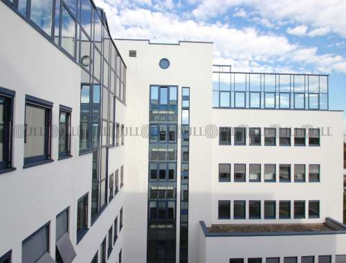 Büros Langen (hessen), 63225 - Büro - Langen (Hessen), Industriegebiet - F1840 - 9414726
