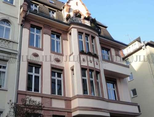 Büros Frankfurt am main, 60323 - Büro - Frankfurt am Main, Westend-Süd - F2098 - 9414943