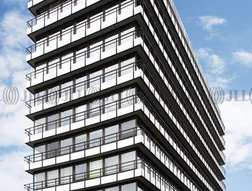 Büros Düsseldorf, 40474 - Büro - Düsseldorf, Golzheim - D0826 - 9414973