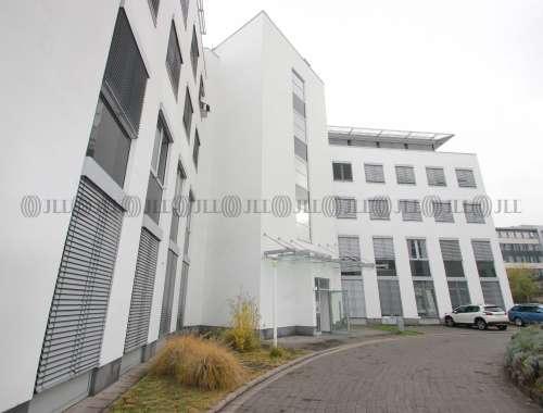 Büros Neu-isenburg, 63263 - Büro - Neu-Isenburg - F0842 - 9414983