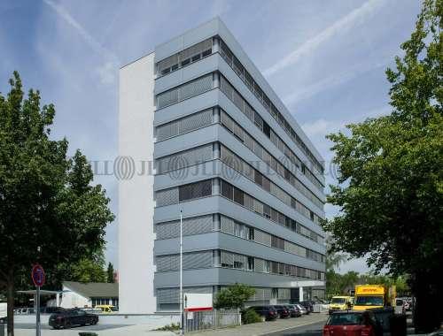 Büros Neu-isenburg, 63263 - Büro - Neu-Isenburg - F0989 - 9414994