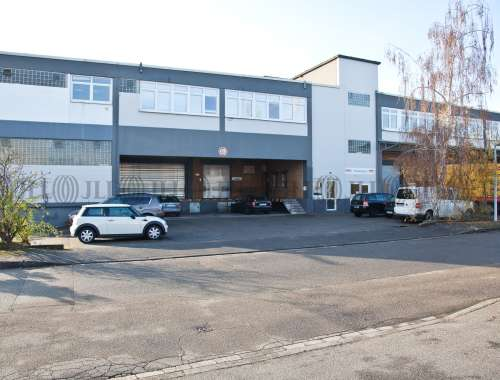 Büros Mannheim, 68309 - Büro - Mannheim, Käfertal - F1753 - 9415002